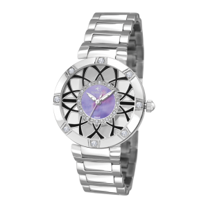 Fiore Dirombo Purple (Ladies)