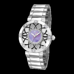Fiore Dirombo Purple (Ladies)
