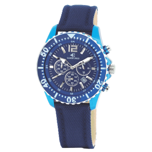 Elmer Ingo Soccer Champion Blue (Gents)