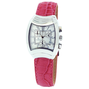 Elmer Ingo Fashion Pink (Ladies)