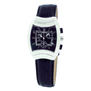 Elmer Ingo Fashion Black (Ladies)