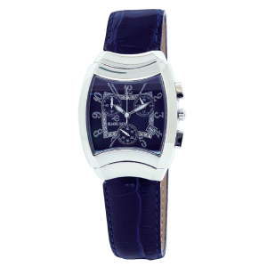 Elmer Ingo Fashion Blue (Ladies)