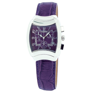 Elmer Ingo Fashion Purple (Ladies)
