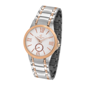 Elmer Ingo Settile White & Gold (Ladies)