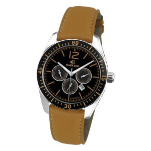 Elmer Ingo Antique Conception Black & Brown (Gents)