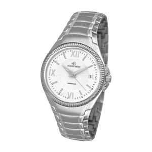 Elmer Ingo Meccanica Classic White (Gents)