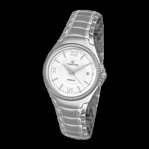 Elmer Ingo Meccanica Classic White D (Ladies)