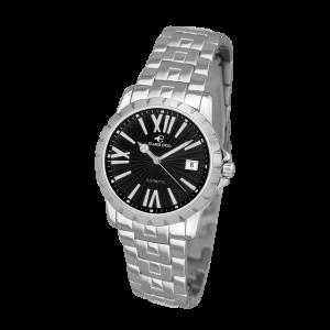 Elmer Ingo Meccanica Classic Black (Ladies)